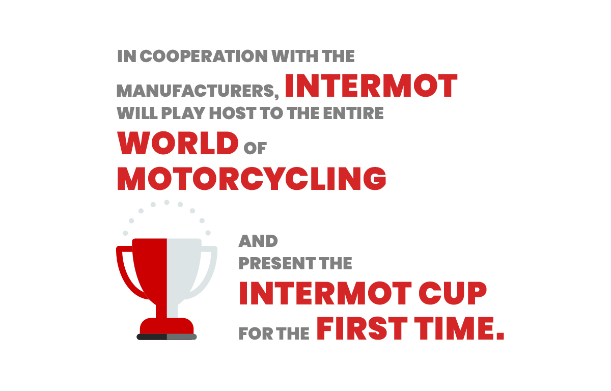 [intermot_grafik_statement_cup:MEDIASTORE_LEAF]@684bce3f
