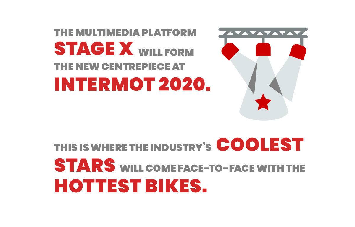 [intermot_grafik_statement_stage_x:MEDIASTORE_LEAF]@3c836e19